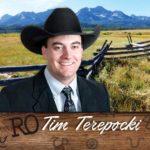 Tim Terepocki