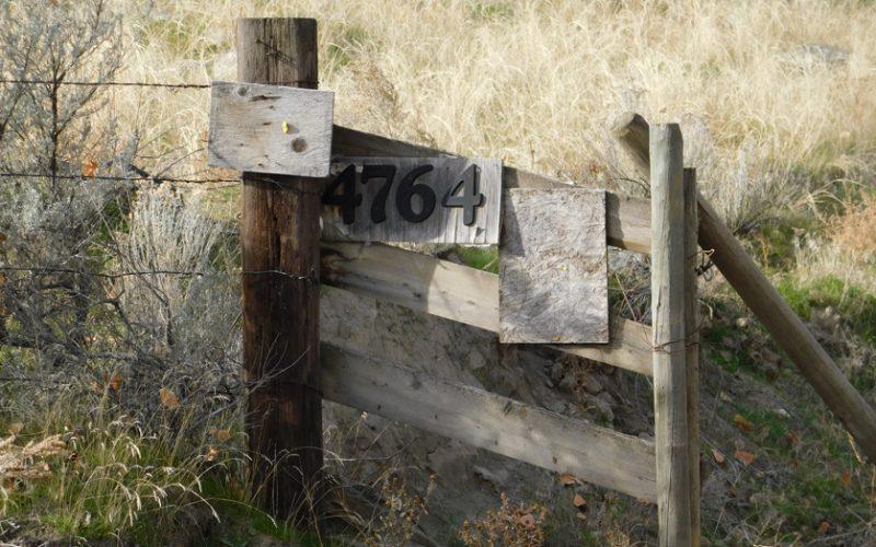 4764 Wildrose St, Oliver BC