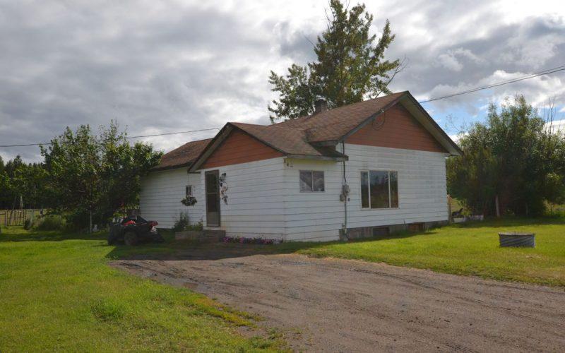 3625 Dog Creek Road